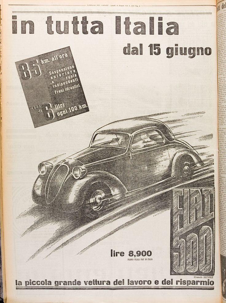 15 giugno 1936