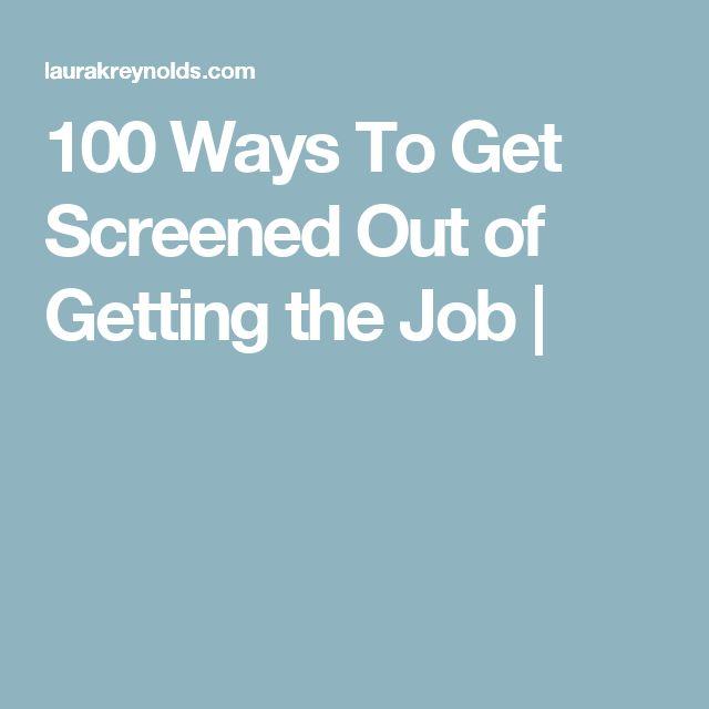 16 best Career Advice images on Pinterest Career advice, Resume - career advisor resume