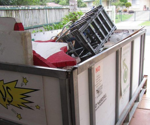 On the whole, The Rubbish Removers are one of the longest running and most reliable services in the area of Brisbane. Having faithfully served customers for the past several years now, we strive to make our services as efficient and environmentally friendly as possible. We also happen to provide the service of recycling as well, plus the aspect of skip bin hire in brisbane has been one of our most common services as well.