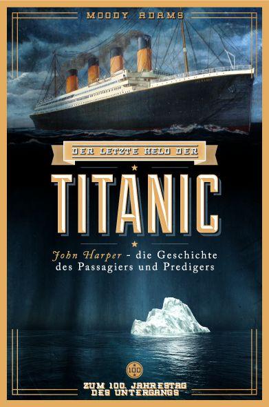 Book cover illustration. Peter Voth