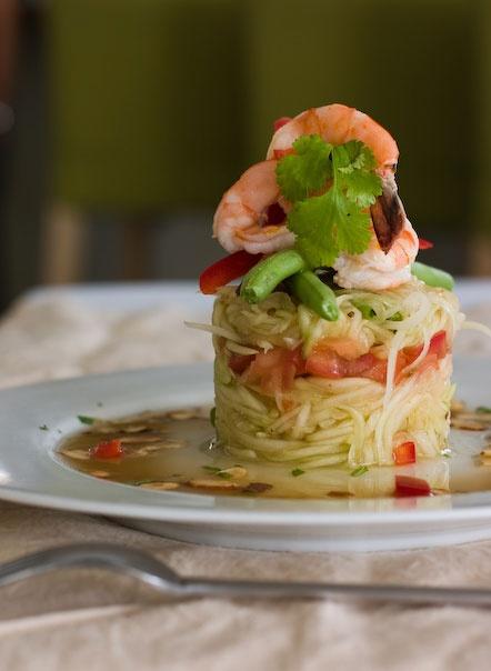 Best Thai Food In Burbank Ca