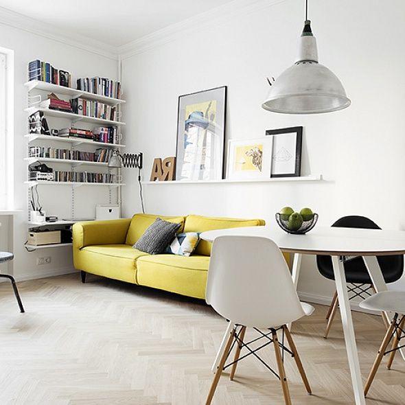 Выбор дизайнера: 30+ находок для дома от Катерины Плотниковой фото