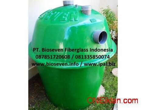 www.ipal.biz - Septic Tank Biotech, Ramah Lingkungan, Tanpa Kuras Surabaya - Pasang Iklan Gratis, Jual Beli, Iklan Baris