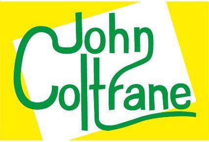 corrección postal john coltrane
