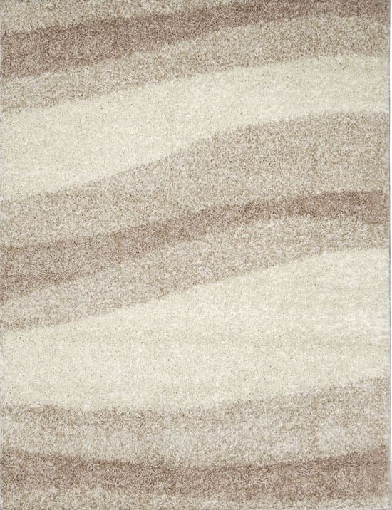 Best Area Rugs Images On Pinterest Contemporary Area Rugs