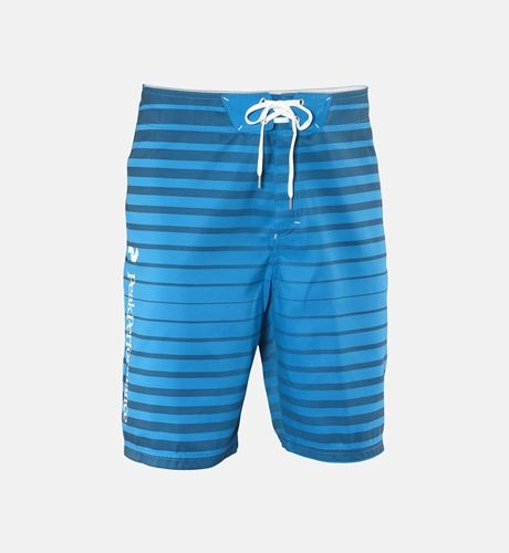 Men's Axel Swim Shorts