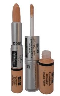 ADS+Foundation+&+Concealer+Double+Action+Price+₹149.00