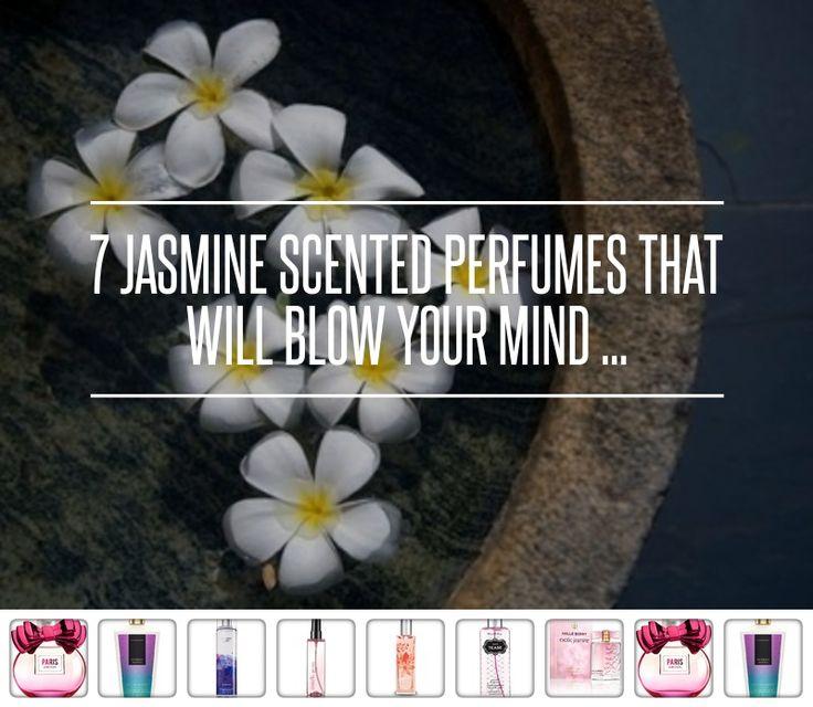 #Perfumes #Indian