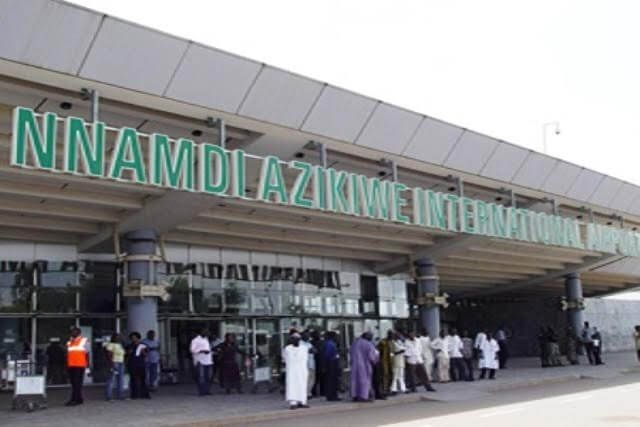 Anxiety mounting for airlines, passengers, as Abuja Airport closure nears: There is mounting anxiety and a criss-cross of solutions and…