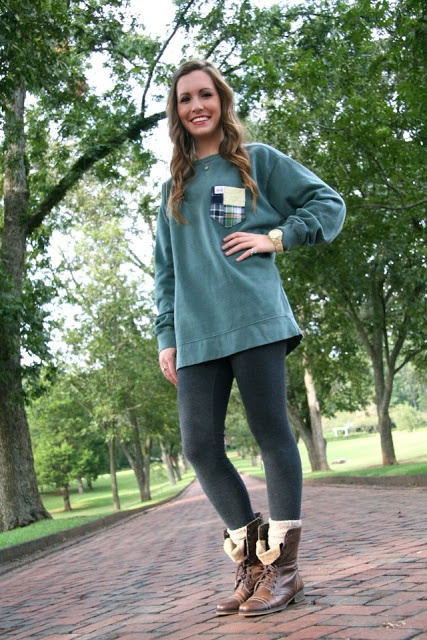 $ 50 Giveaway to The Frat Collection on Southern Shopaholic!
