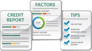 TransUnion formerly known as ITC #credit #rating #canada http://credit-loan.nef2.com/transunion-formerly-known-as-itc-credit-rating-canada/  #credit bureau south africa # WE'RE EMPOWERING SOUTH AFRICANS TO TAKE CONTROL OF THEIR CREDIT You Have the Power to Manage Your Credit. Your credit behavior affects important aspects of your life, including: Getting a home loan or car loan Applying for credit Checking your credit report is critical, because then you know where you stand before applying…