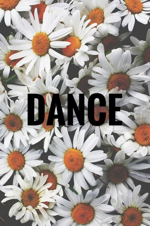 Pin By Julie Mullan On Dance Iphone 5s Wallpaper Tumblr Iphone Best Iphone Wallpapers