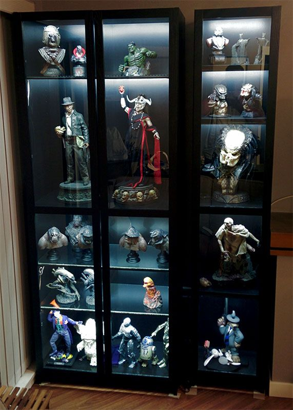17 Best Images About Office Display On Pinterest Ikea