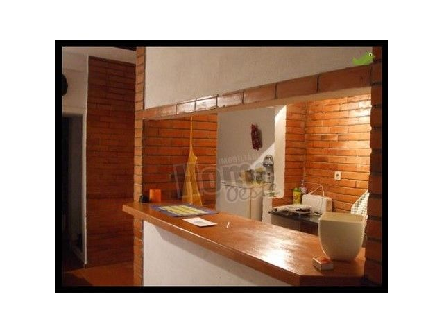 Moradia T2 Venda 60000€ em Torres Vedras, Dois Portos e Runa - Casa.Sapo.pt - Portal Nacional de Imobiliário