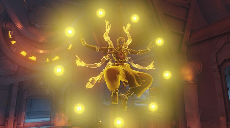Learn about Blizzard Says They Haven't Found Anything Wrong With Overwatch Healers' Skill Ratings http://ift.tt/2pBVQTJ on www.Service.fit - Specialised Service Consultants.