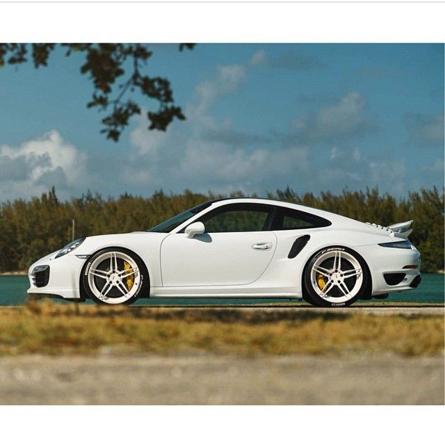 Used Porsche 911 Turbo Near Me: 15 Best Jet Ski Rentals Images On Pinterest