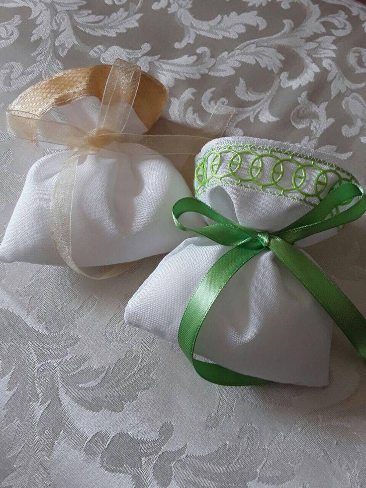 Un preferito personale dal mio negozio Etsy https://www.etsy.com/it/listing/509711864/sacchetti-per-confetti-bomboniere