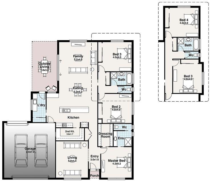 Campaspe 1_floorplan.jpg (1208×1050)