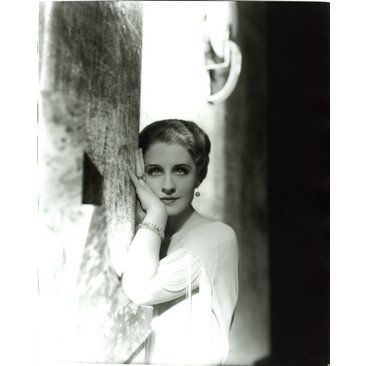 Check out this item at One Kings Lane! Norma Shearer by George Hurrell