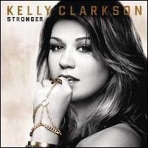 Kelly Clarkson, Stronger, 2011: Album Covers, Workout Songs, Kelly Clarkson, Favorite Music, Kellyclarkson, Songs Hye-Kyo, Dark Side, I'M, American Idol