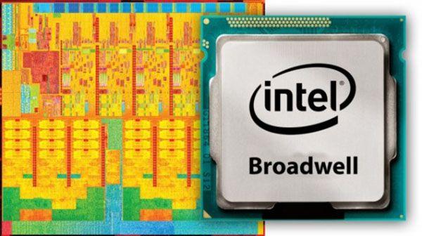 core-i7-broadwell-590x330