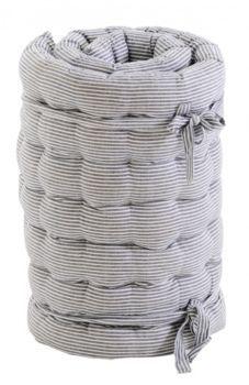 FRESH - Textiles et coussins - Collection Jardin - Décoration | FLY