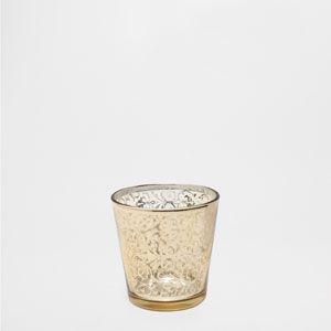 Zara home- EUR 4,41 (349 rub) - one