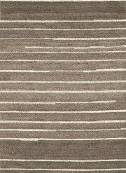 Sartori - Tappeti Moderni su misura Tappeti Design Tappeti di Lana Tappeti di Cotone Tappeti Semplici Tappeti eleganti Tappeti per alberghi ville e ba...