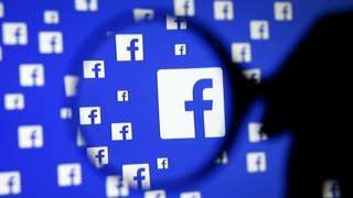 Facebook, fake news and the meaning of truth - BBC News