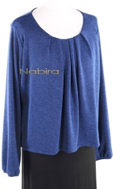 http://www.store-nabira.com/1972-12287-thickbox/dress-rv20.jpg