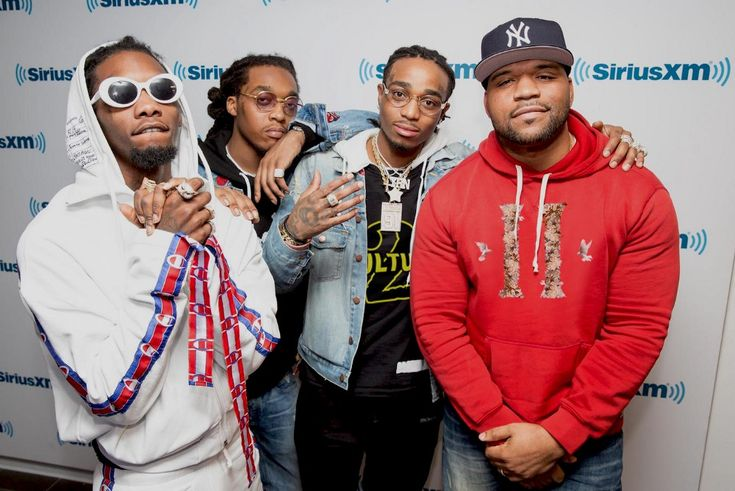 Migos Culture 2 Official Hoodies And T shirt Online Shopping #migos #culture #Culture2 #MigosHoodie