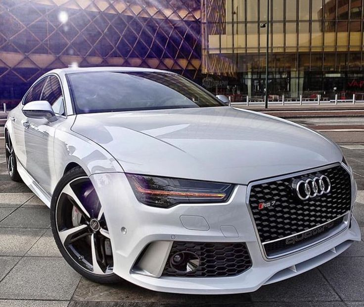 25+ Best Ideas About Audi R7 On Pinterest