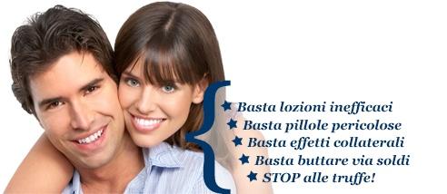 """La perdita dei capelli è un problema che viene affrontato da molti uomini italiani e donne. Tonnellate di denaro viene speso per la lotta controla perdita di capelliogni anno. Abbiamo una soluzione diversa per voi sotto forma di un libro che si occupa con la perdita dei vostri capelli inmodo olistico. """"Dark Force"""" vi fornirà le conoscenze necessarie e le tecniche per combattere la perdita di capelli e risparmiare soldi al stesso tempo!"""
