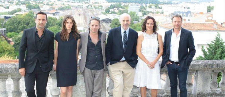 Belles familles, un film de Jean-Paul Rappeneau : critique
