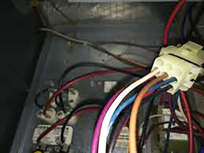 2020 Free Automotive Wiring Tips That Will Help You Fix Your Vehicle Electrical System Now Automotive Automotive Mechanic Electrical Troubleshooting