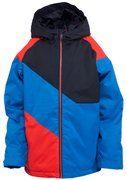 Спортивные зимние куртки Ride