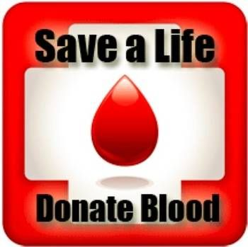The American Red Cross will again hold a blood drive in Silver Cliff on Wednesday, Dec. 30, from noon to 5 p.m. The blood drive to honor the Silver Cliff Rescue Squad and Fire Department will be held in the Rescue Squad and Fire Department building, W13600 County C.