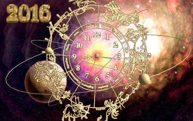 2016. a Mars éve! – Itt az ideje a cselekvésnek, vedd kezedbe sorsod irányítását! | Belső Béke Holisztikus Gyógyközpont | Belső Béke Holisztikus Gyógyközpont