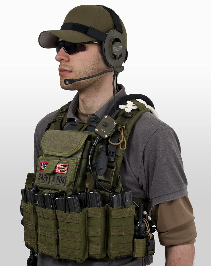 17 best images about hydra pmc costume on pinterest for America s best contractors