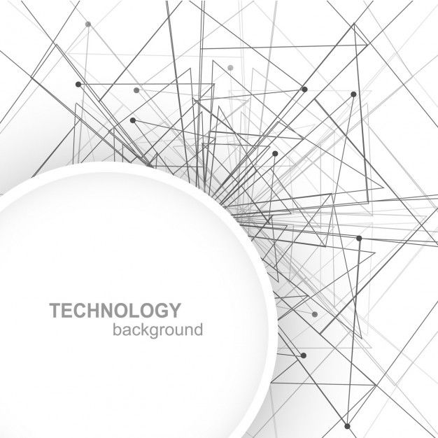 17 best ideas about technology background on pinterest