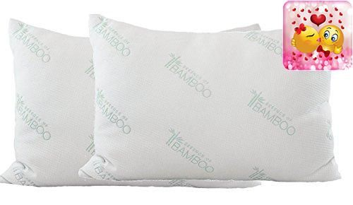 #trendy  Sleepless Nights are OVER! You are in charge of your sleep. The Too #Cool Pillow gives you the RIGHT TO STAY COOL!   Insomnia trembles as you uncover th...