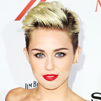 miley cyrus - Google Search