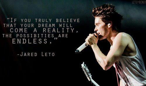 1000 images about 30stm quotes on pinterest