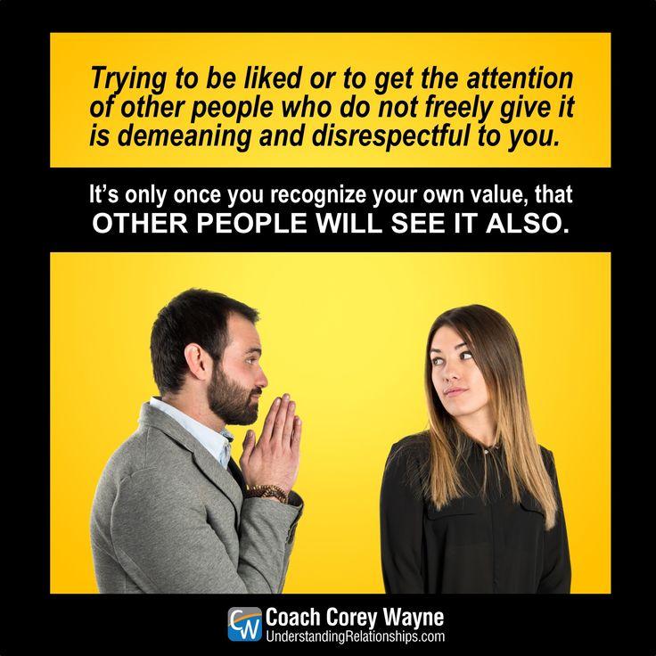 corey wayne older relationships dating