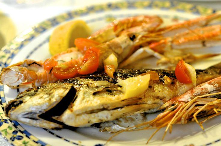 #alghero #italy #italia #italien #tourist #sightseeing #wow#wowplaces #beautiful #sea #mare #island #sun #sunshine #blog #blogger #sardinia #sardinien #holiday #vacation #urlaub #reise #food #fish #yummi #gourmet #delicious