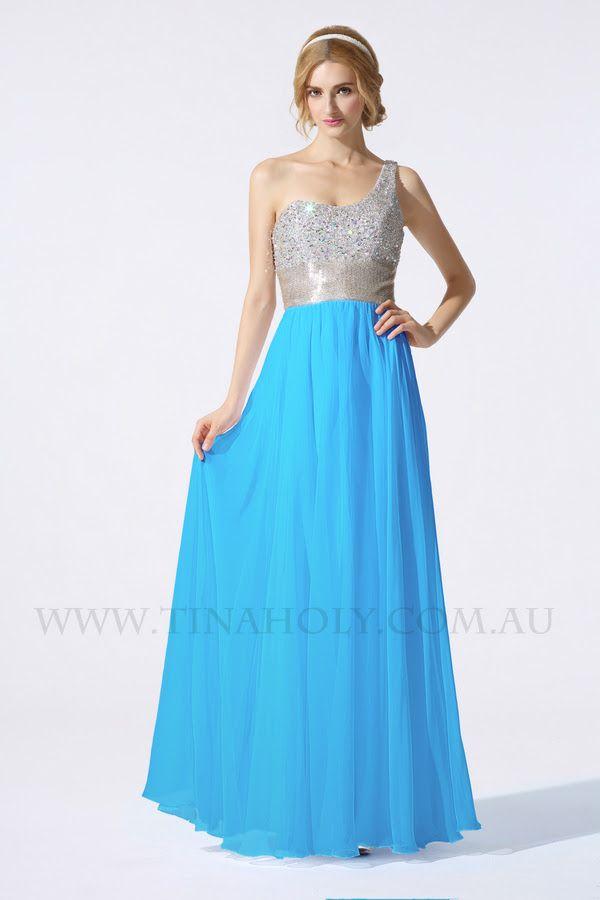13136A BLUE (Also comes in White)