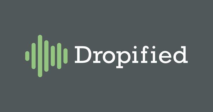 Dropship without using CHINA products! No inventory costs! Find your merchants and import to your Shopify app!  Sign up now for your free trial, and get started today! #Sponsored