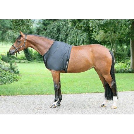 Back on Track Equine Shoulder Guard