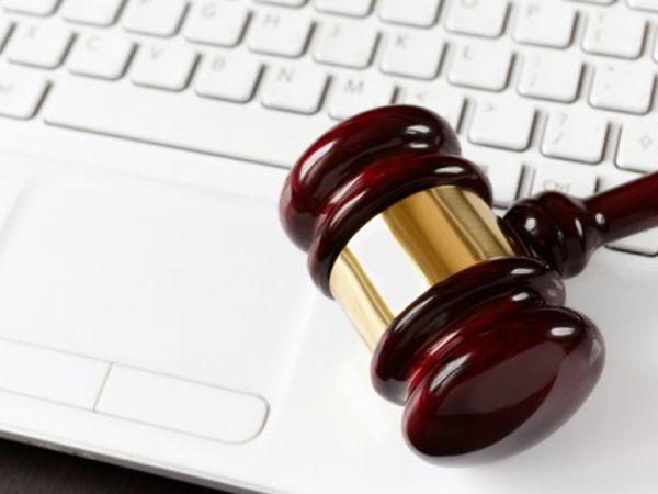 Traduceri acte licitatii, traduceri.pro ofera servicii specializate la standarde înalte de calitate şi la preţuri competitive.
