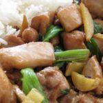 Resep Masakan Yang Mudah Dan Cepat Resep Masakan Yang Mudah Dan Cepat Kuliner Resep Mudah Dan Cepat Tumis Ayam Daun Bawang Vemale